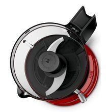 Mini Processador de Alimentos KitchenAid - KJA03BV