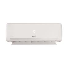 Ar Condicionado Consul Split 12000 BTUs Maxi Refrigeração Maxi Economia - CBF12EBBCJ