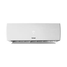 Ar Condicionado Consul Split 12000 BTUs Maxi Refrigeração Maxi Economia - CBN12CBBCJ